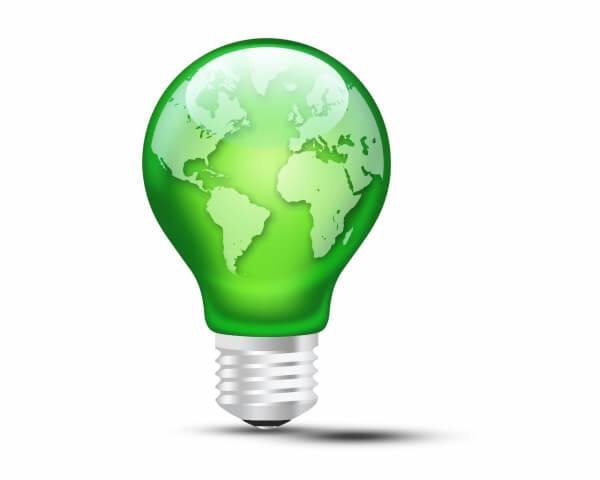 κατοικοι εξωτερικου έναρξη επιχείρησηςgreen light bulb e1445373792997