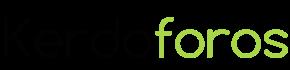 www.kerdoforos.gr Logo