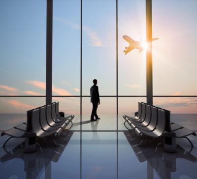 κατοικοι εξωτερικου φορολογια κατοικος εξωτερικουbusiness travel Resize 2 400x364