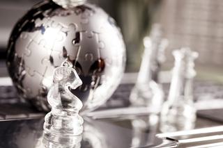 κατοικοι εξωτερικου κατοικοι εξωτερικουkerdoforos chess strategy resize