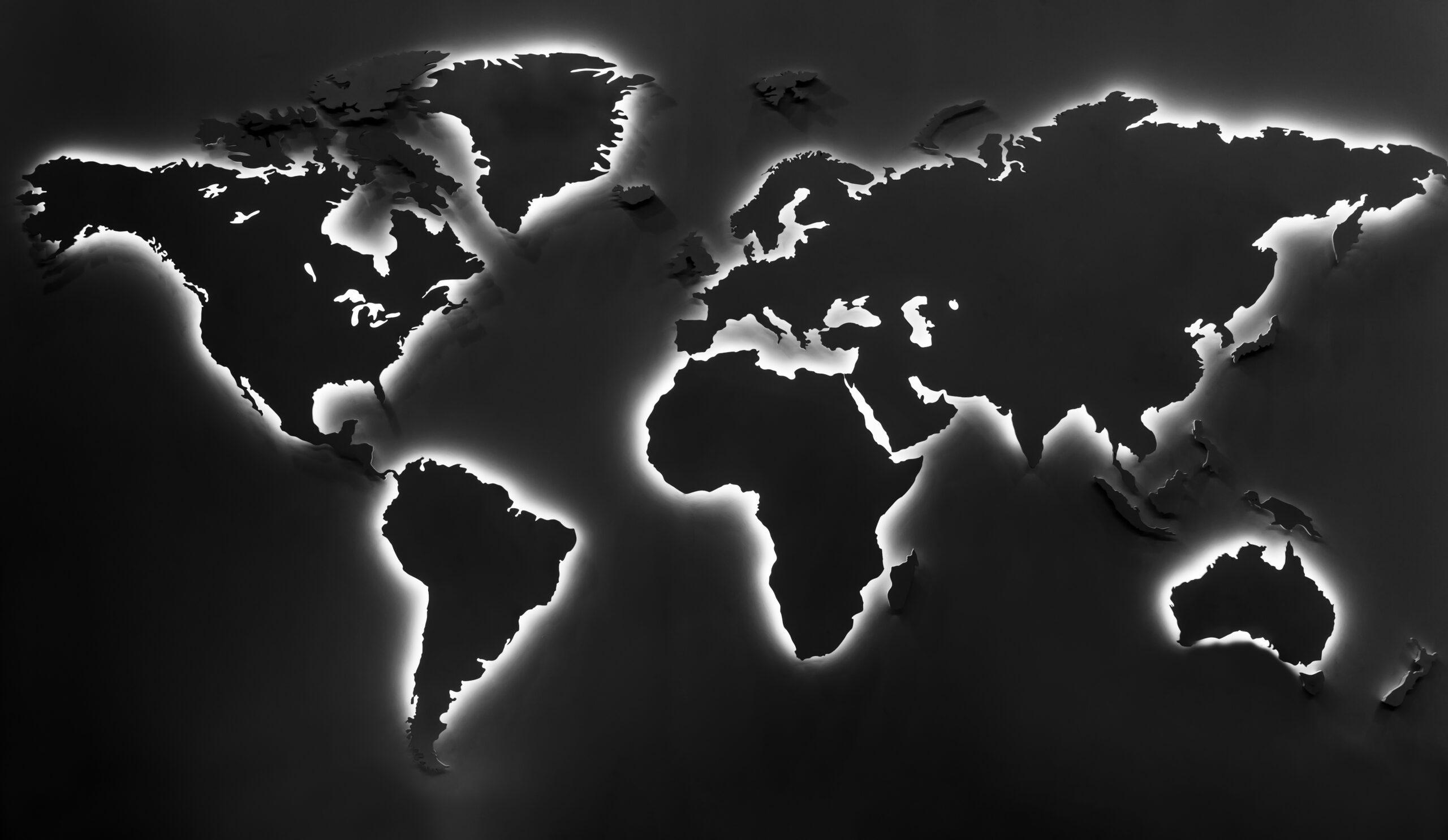 κατοικοι εξωτερικου Global communications - international tax Μόνιμοι κάτοικοι εξωτερικού: Διαδικασία μεταβολής της φορολογικής κατοικίαςkerdoforos international taxation scaled